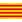 Català Keruve