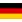Deutsch Keruve