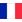 Français Keruve