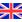 UK English Keruve